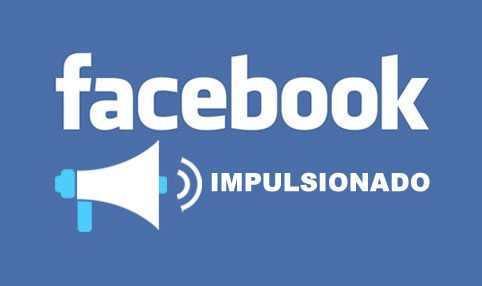 Anuncie seu site, produtos e serviços no Facebook