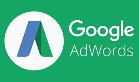 Divulgação SEO Google Adwords